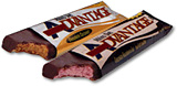 Atkins Bars - New Flavors!