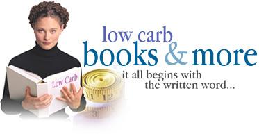 low carb luxury books main menu. Black Bedroom Furniture Sets. Home Design Ideas