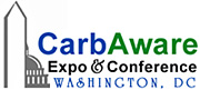 The CarbAware Expo & Conference