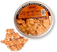 26+ Sugar Free Peanut Brittle  Pictures