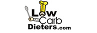 Low Carb Dieter's Page