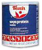 Fearn Protein Isolate