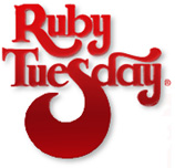 Ruby Tuesday Original