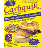 Carbquik Bake Mix