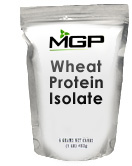 Wheat Protein Isolate 5000