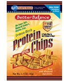 Kay�s Naturals Protein Chips