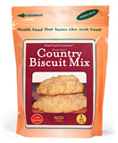 Carb Counters Country Biscuit Mix