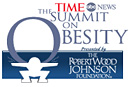 TIME/ABC News Obesity Summit