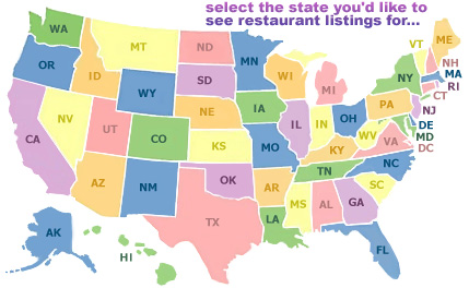 Map Of USA With State Names Geo Map USA Oklahoma Geo Map Oklahoma - Oklahoma in us map